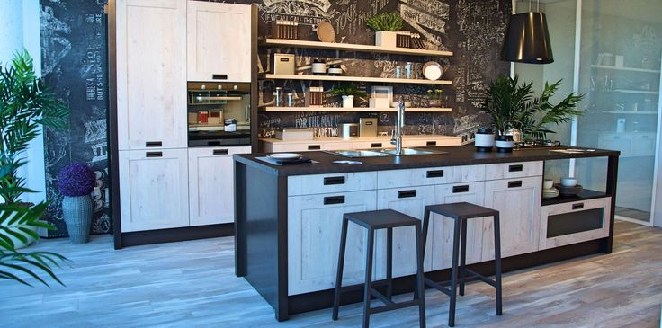 Delicieux Il Gruppo Lube Apre Creo Kitchens Store A Sassari   Creo Kitchens