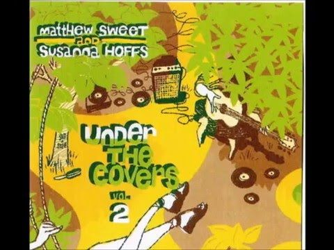 Maggie May (Rod Stewart cover) by Matthew Sweet, Susanna Hoffs - Youtube