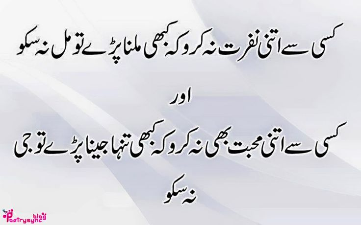 Islamic Quotes, Hadees and Sayings SMS in Urdu with Pictures for Facebook Posts | Poetry