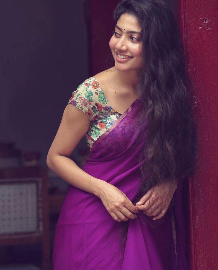 #saipallavi #manishmalhotra #kollywood #kollywood #tollywood #bollywood #tamil #telugu #malayalam #india #actress #saree #sari #silksaree #pattusaree #fashion #india #southindian #actress #kajal #samantha #sruthi