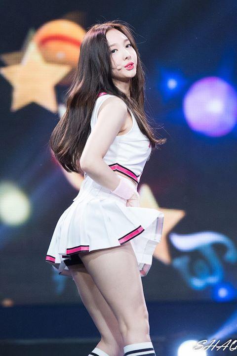 TWICE - Nayeon  #twice #nayeon