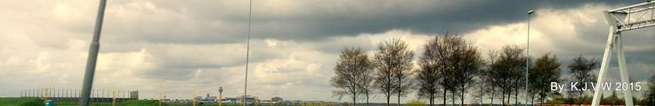Another Schiphol | ...
