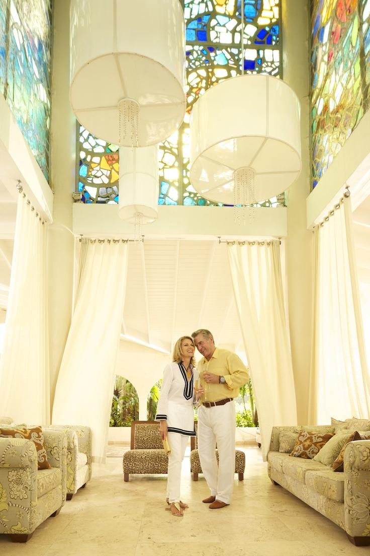 29 best Sandals Grande Antigua Resort images on Pinterest ...