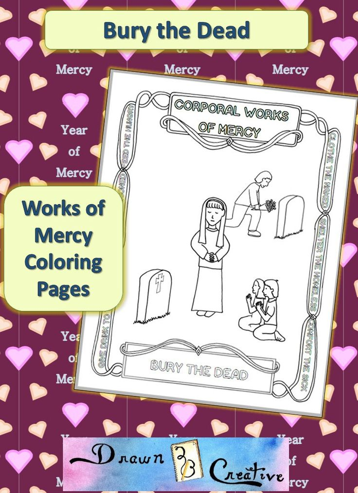 525 best Catholic Kids Coloring Pages images on Pinterest Catholic - best of summer coloring pages middle school