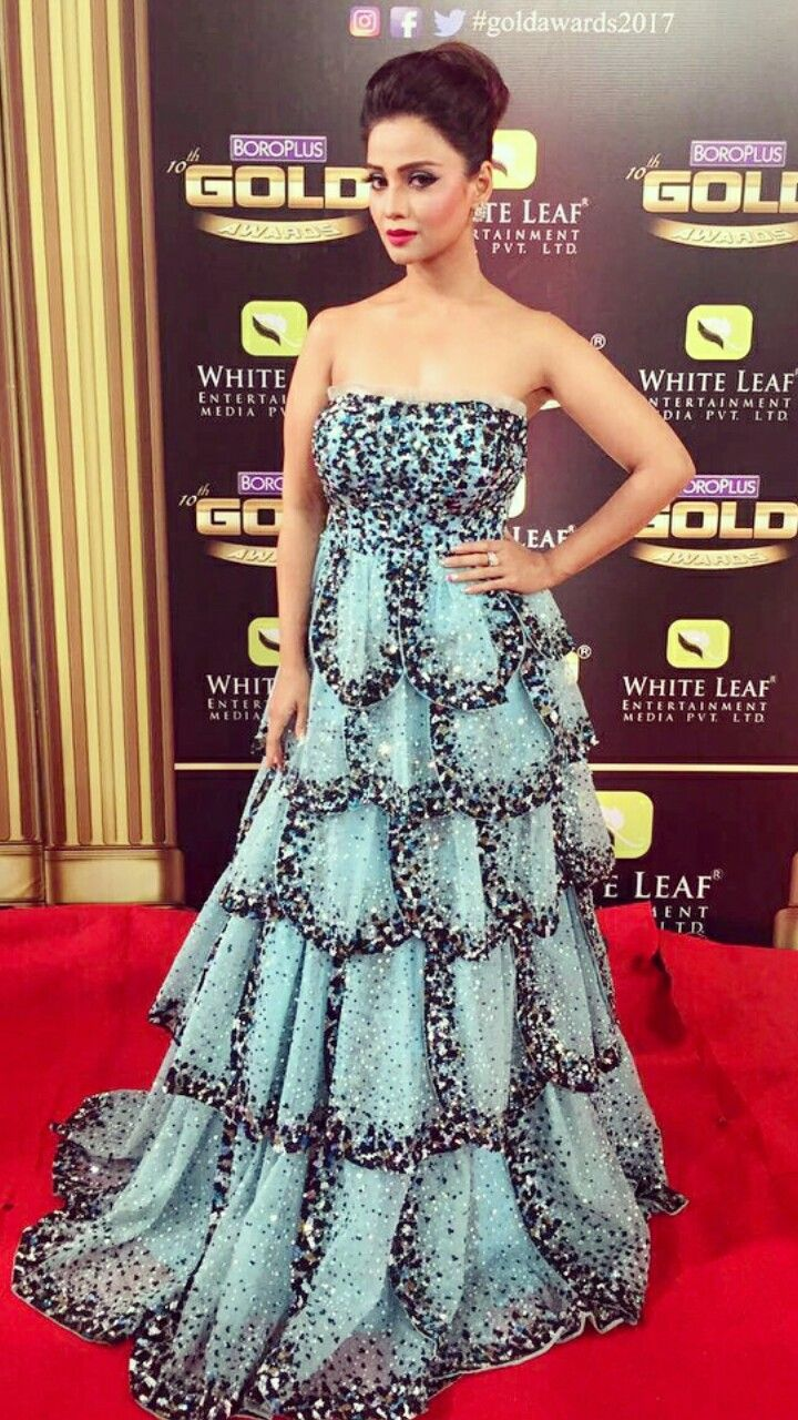 18 best tellywood actors images on Pinterest | Awards, Bollywood ...
