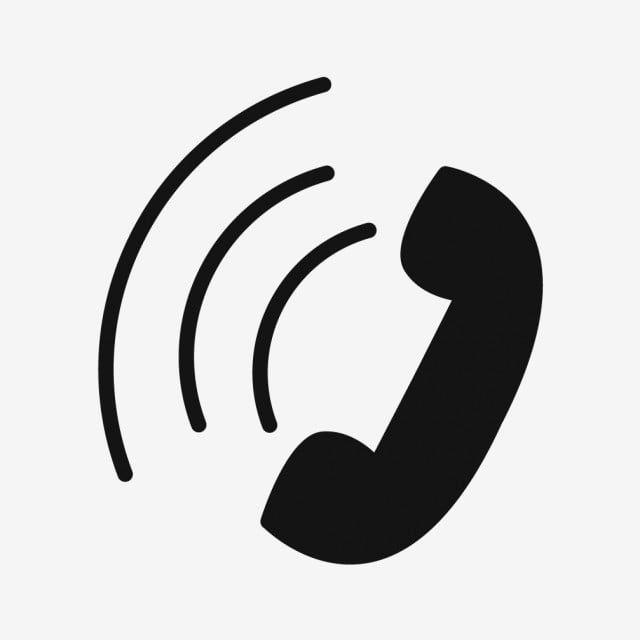 Icono De Llamada Telefonica Activa Iconos De Llamadas Icono De Telefono Llamada Activa El Icono Png Y Vector Para Descargar Gratis Pngtree Telefone Icone Bordas Para Fotos Desenho Moto