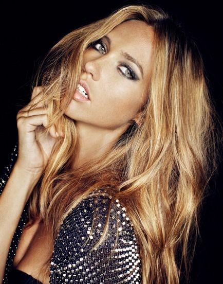 un blond parfait sans passer par le salon de coiffure my couleur est votre solution - Coloration Ton Sur Ton Dfinition