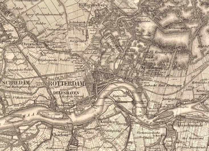 1857-Rotterdam-web1.jpg (5426×3921)
