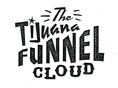 Best 25 Cloud Typography Ideas On Pinterest Typography