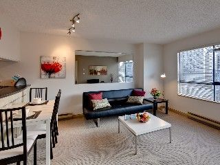 Bright,+Large,+Luxury+Suite+in+Superb+Downtown+LocationVacation Rental in Vancouver from @HomeAway! #vacation #rental #travel #homeaway