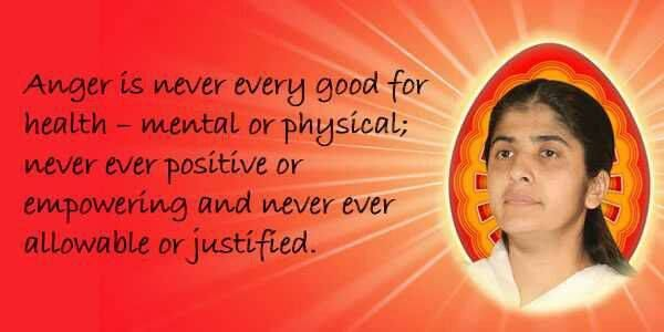 Brahma Kumaris Positive Thinking Quotes: The 157 Best Images About Shivani Sister Quotes On Pinterest