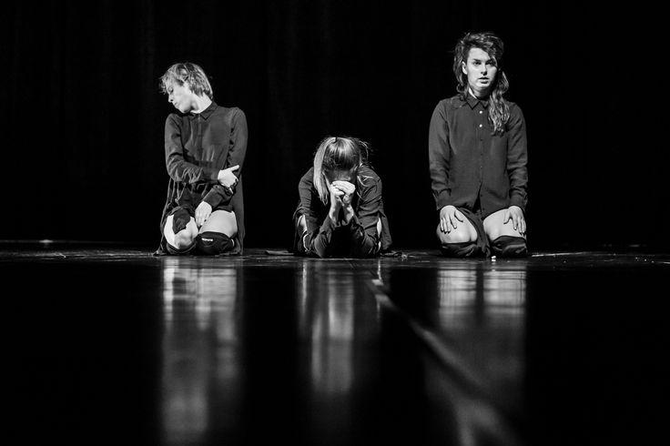 Krakowskie Centrum Choreograficzne / Placzki_/_Grupa_Wokol_Centrum