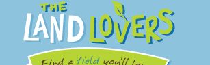 This is an awesome, useful site! =) Landscape Careers, Nursery Jobs, Horticulture Careers, Landscape Design Careers, Garden Center Jobs | theLandLovers.org