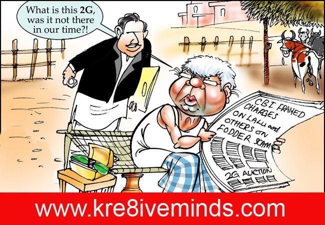 Lighter Moments www.kre8iveminds.com