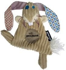 Baby: Lapinos The Bunny 28cm - Kitchenique