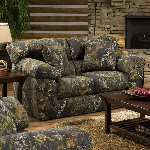 Best 25+ Camo living rooms ideas only on Pinterest   Camo ...