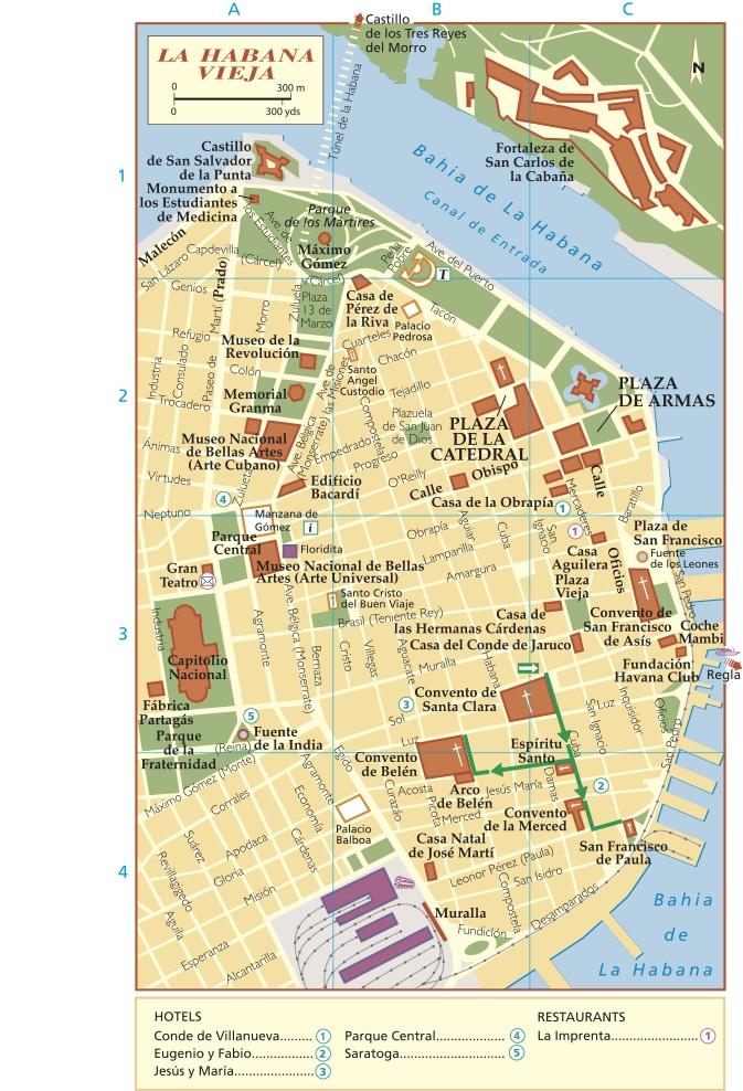 Best Map Of Cuba Ideas On Pinterest Cuba On World Map Cuba - Map of cuba
