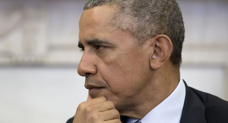 Judge rejects Obama's executive privilege claim over Fast and Furious records  The Justice Department's own public disclosures undercut the president's privilege claim, Judge Amy Berman Jackson ruled.