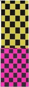 Scooter Deck Griptape Choose 2  10 Squares ANY COLOR Checker YellowBlack Checker PinkBlack -- Read more reviews of the product by visiting the link on the image.