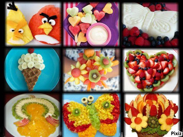 Les 54 meilleures images propos de idee repas printemps for Idee repas a partager