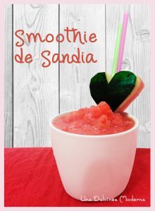 smoothiesandia