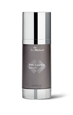 Transition your skincare through the seasons with #TNS Essential Serum. In regards to.. skintour.com/skin-care-product-articles/top-50-products-2014