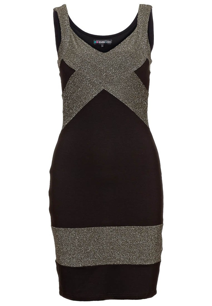 Even & Odd: Clothing 3, Clothes Shoes Etc, Clothing Sho, Style, Clothes Accessories, Business Dresses, Color, Little Black Dresses, Gray Stripes