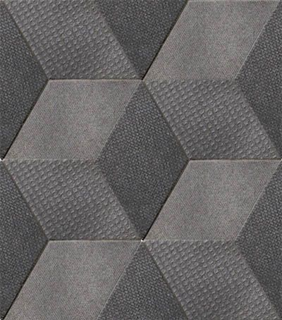 Love the tactile nature of this tex ceramic tile from Mutina ceramiche & design