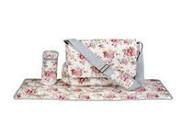 The perfect changing bag - plan to get one cheaper at Cath Kidston outlet shop +++