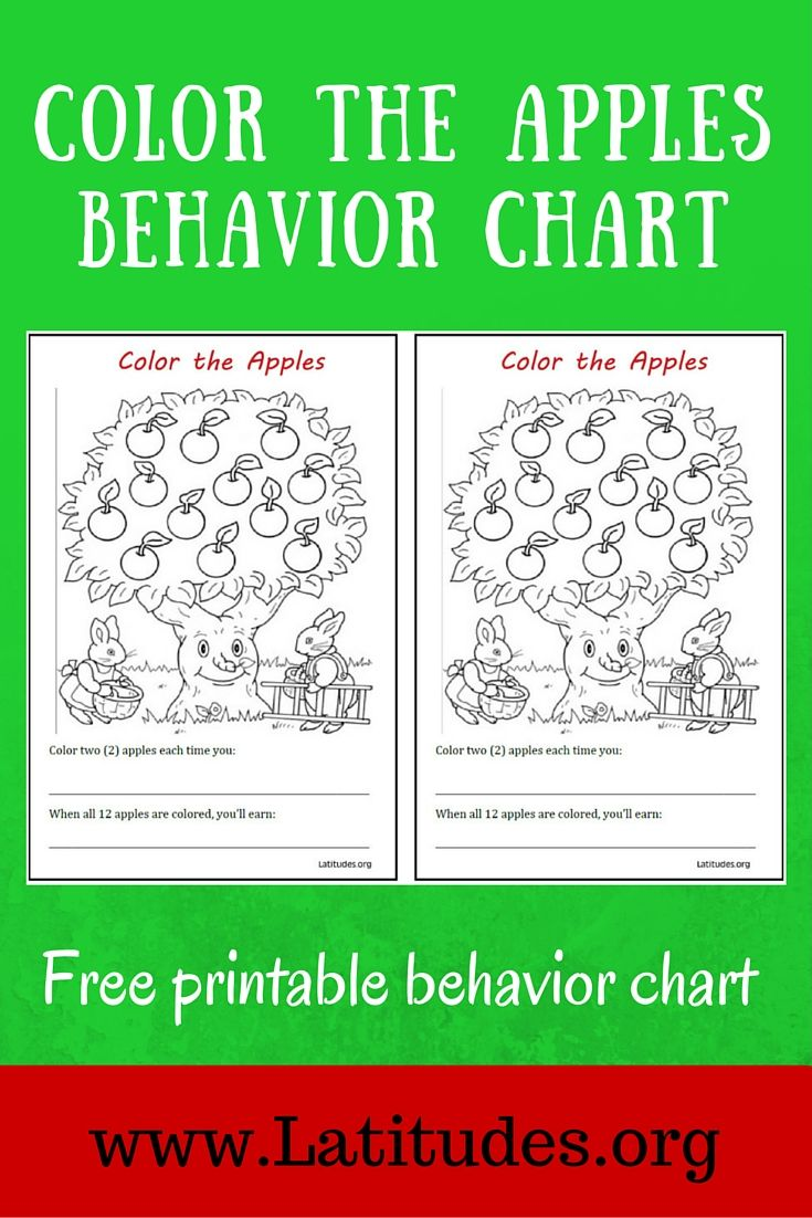 559 best Toddler & Preschool Printables images on Pinterest ...