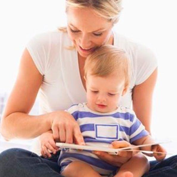 Bebeğinize kitap okumanız için 10 neden   1.Sizinle güçlü bir ilişki 2.Akademik başarı 3.Temel konuşma becerileri 4.Kitap okumanın temel kuralları 5.İletişim becerileri 6.Dil bilgisi 7.Muhakeme becerileri 8.Yeni deneyimlere alıştırma 9.Konsantrasyon ve disiplini arttırma 10.Okumak eğlencelidir  Blogpostun devamı Sihirli Yolculuk Blog'da! https://www.sihirliyolculuk.com/blog