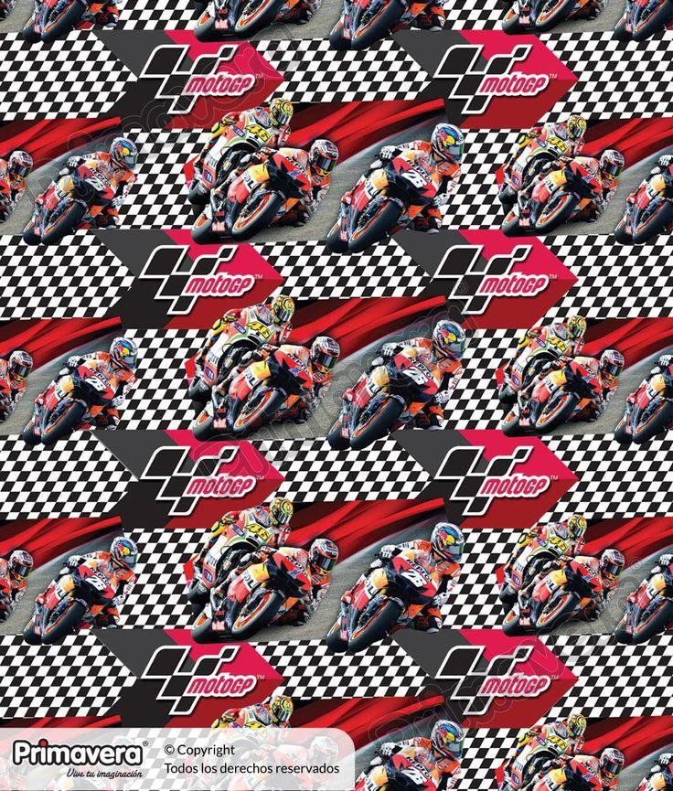 Papel Regalo Caballero 1-484-546 http://envoltura.papelesprimavera.com/product/papel-regalo-caballero-1-484-546/