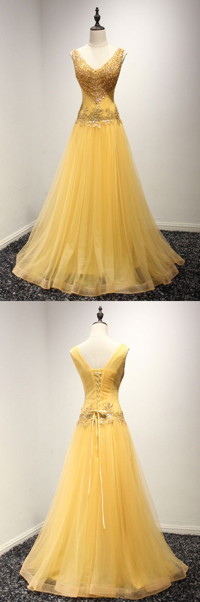 Only $169, Shining Sequined Gold Prom Dress Formal With Beading Sweetheart Neck #AKE18056 at #SheProm. SheProm is an online store with thousands of dresses, range from Prom,Formal,Evening,Gold,A Line Dresses,Sparkly Dresses,Sequin Dresses,Long Dresses,Customizable Dresses and so on. Not only selling formal dresses, more and more trendy dress styles will be updated daily to our store. With low price and high quality guaranteed, you will definitely like shopping from us. Shop now to get $10…