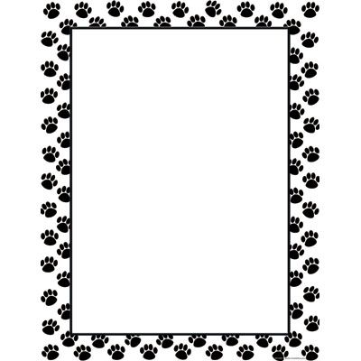 479 best borders graphics images on pinterest graphic design rh pinterest co uk Fancy Swirl Clip Art pet border clipart