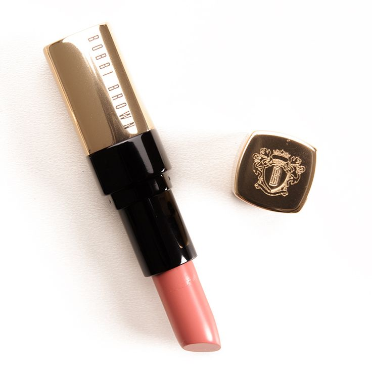 Pin On Makeup  Beauty-5478