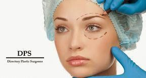 In taking the risk of surgical treatment, there are some people who end up looki...