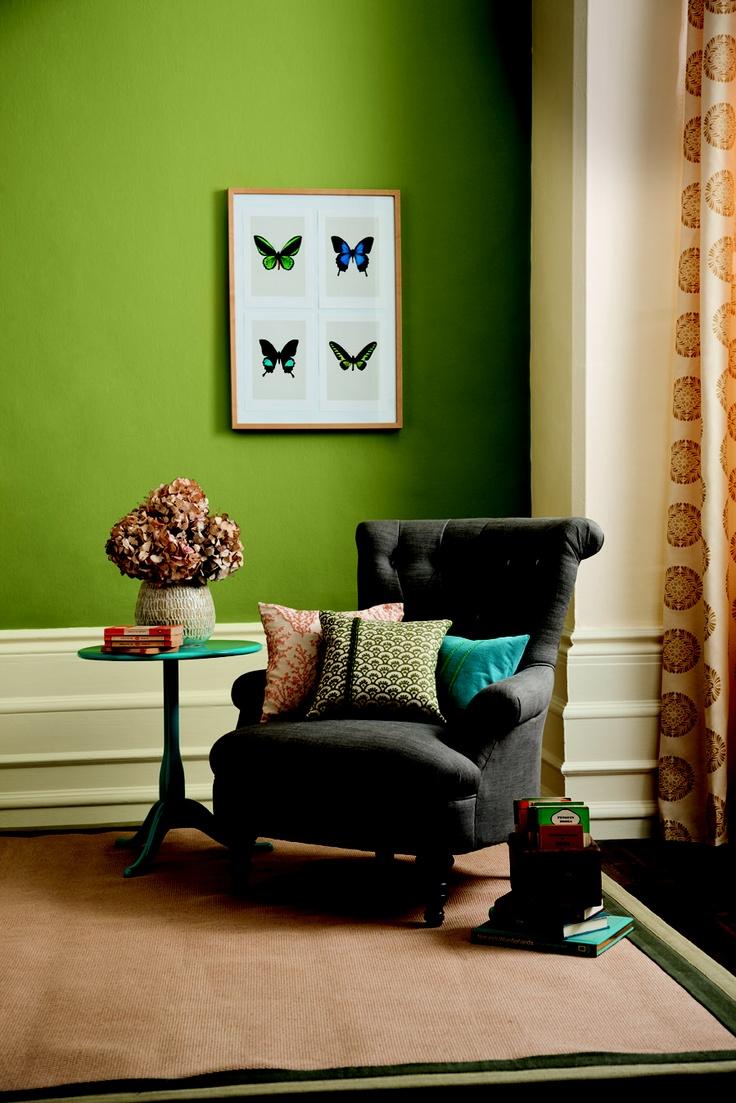 Homebase Bedroom Inspiration