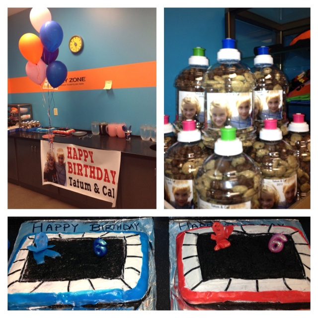 59 Best Images About Let's Party! On Pinterest