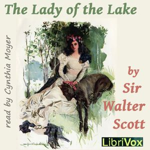 Ch 14 The Lady of the Lake