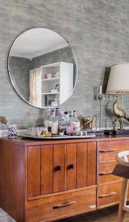 Craiglist Room Rental S