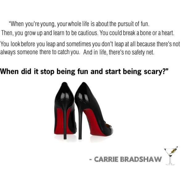.: Red Bottoms, Complete Sex, Love Life Quotes, The Cities, Sex Guide, Sex And The City, Inspiration Quotes, Inspiration Motivation Quotes, Carrie Bradshaw Quotes Love