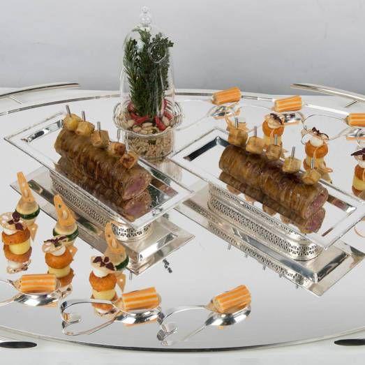 Les Sélections Suisses du Bocuse d'Or 2015 #cooking