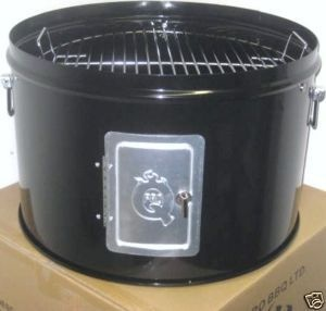 my pair of weber smokey mountains wsm barbeque pinterest food