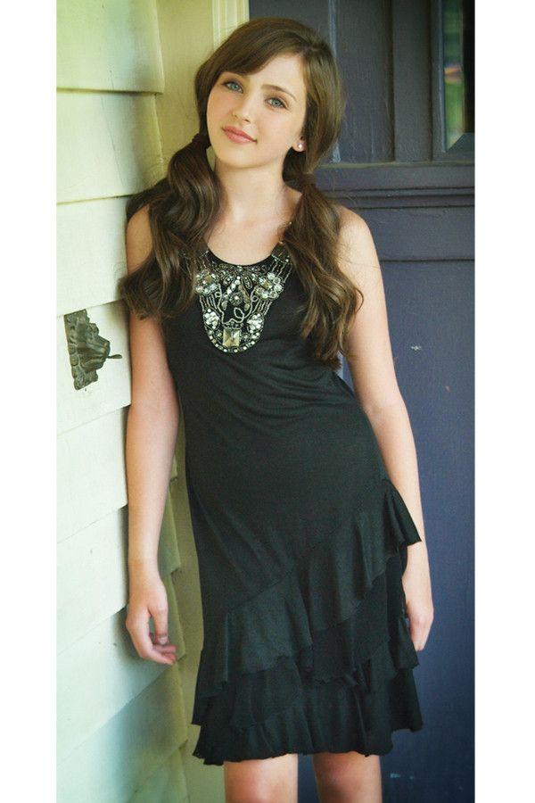 Ryan Newman on Pinterest | I'm Single, Sherri Hill and Angels Beauty