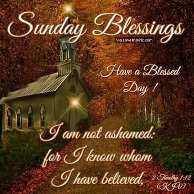 Sunday Blessings Have A Blessed Day With Bible Quote good morning sunday sunday quotes good morning quotes happy sunday sunday blessings religious sunday quotes sunday quote happy sunday quotes good morning sunday sunday blessings quotes
