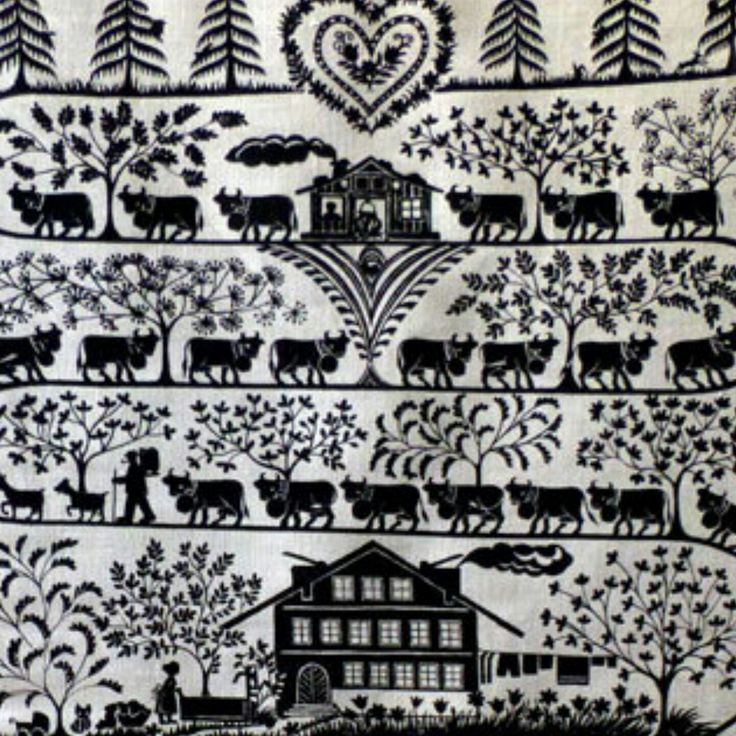 New Rustic Swiss Country Pure Linen Calendar is chic and hip and for those with meaningful connection to the year  1992 !