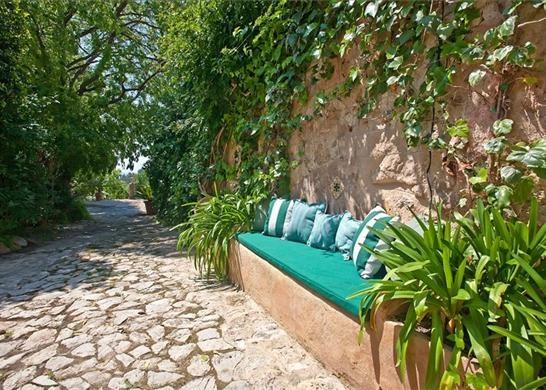 Property for sale - Genova, Mallorca | Knight Frank