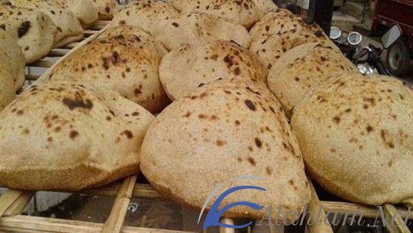 تفسير شراء الخبز في المنام او الحلم الخبز الخبز في منام الرجل تفسير شراء الخبز حلم الخبز الأبيض Food Bread