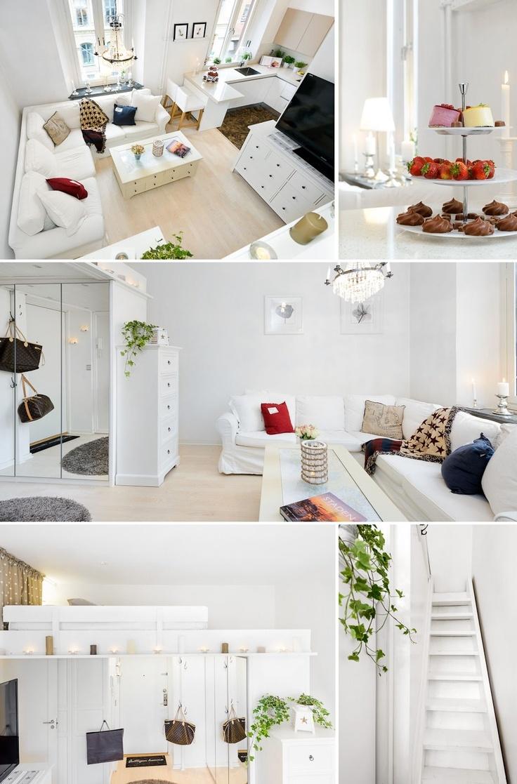 best 20+ apartamentos madrid ideas on pinterest | casa compacta