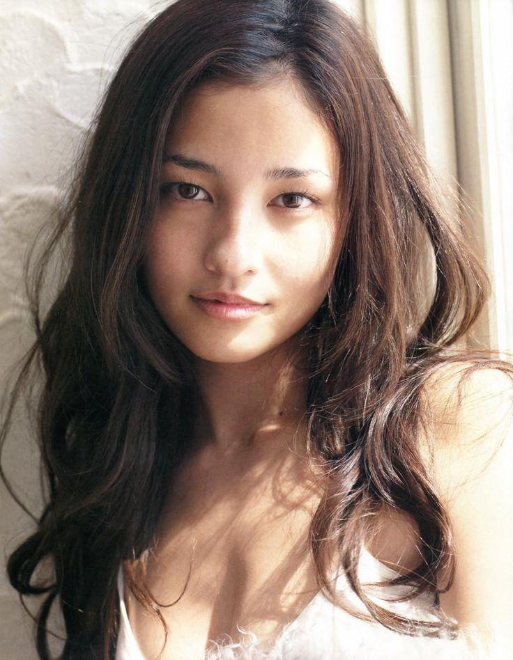 Meisa Kuroki - Google Search